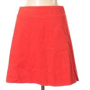 J. Crew Skirt NWT!